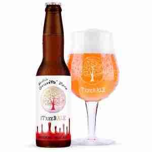 Birra-TreeBALE-33cl-American-Pale-Ale