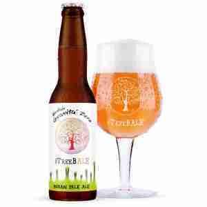 Birra-TreeBALE-33cl-Indian-Pale-Ale